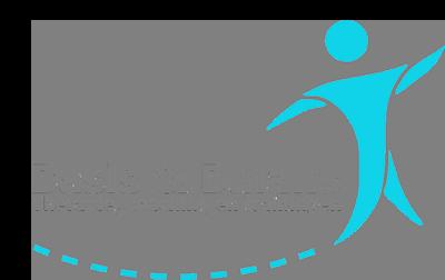 logo Basis & Balans contact
