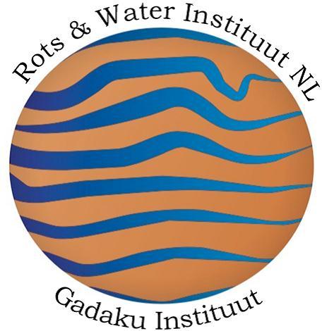 weerbaarheids trainingen Rots en Water